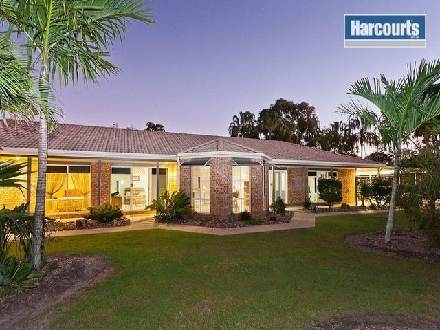 10 Nautilus Court, Dundowran Beach, Qld 4655
