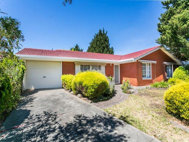 20 Garnet Crescent, Flagstaff Hill, SA 5159