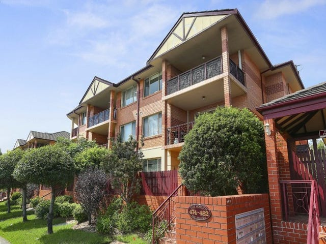 47/474 Kingsway, Miranda, NSW 2228