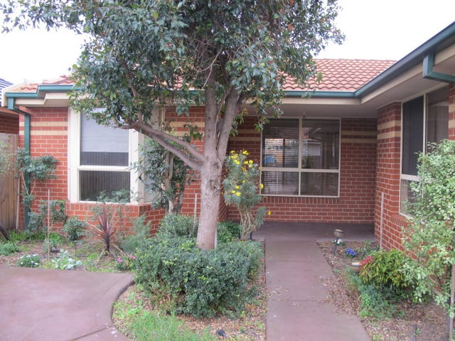 2/18 Cameron Street, Airport West, Vic 3042