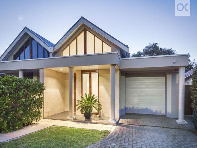 36 Austral Avenue, Linden Park, SA 5065