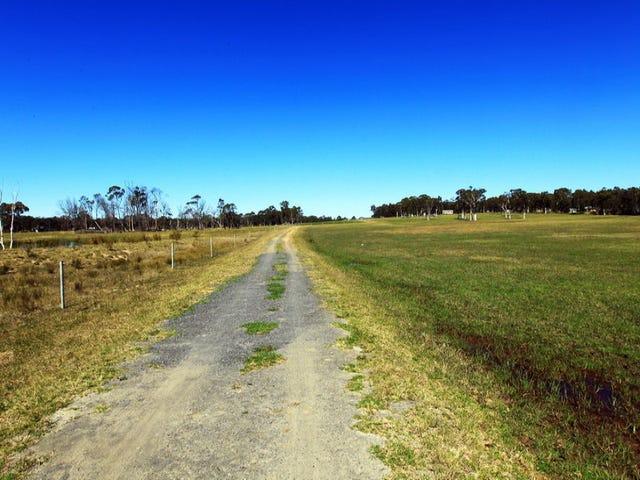70 Wandean Road, Wandandian, NSW 2540