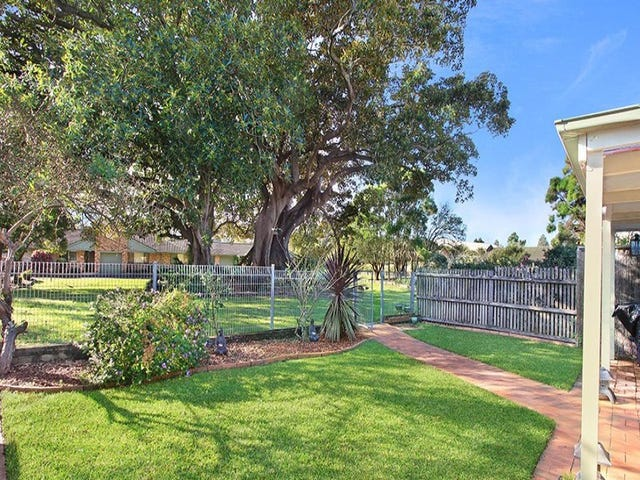 7/12-22 Gibsons Road, Figtree, NSW 2525
