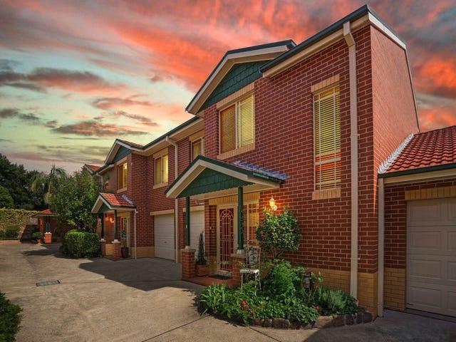 5/328 Brunker Road, Adamstown, NSW 2289