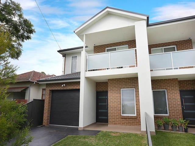 19 Harcourt Avenue, East Hills, NSW 2213