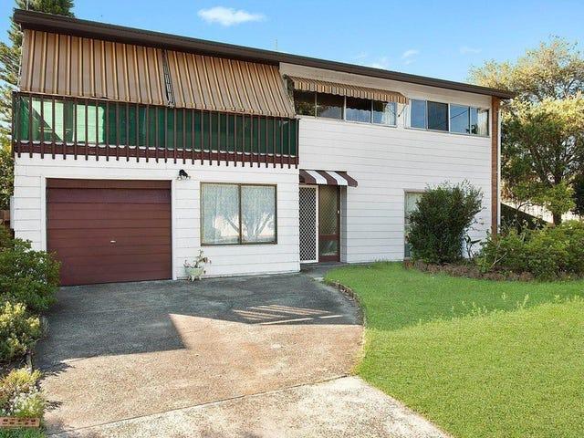44 Camellia Circle, Woy Woy, NSW 2256