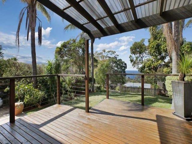 207 Plateau Road, Bilgola, NSW 2107