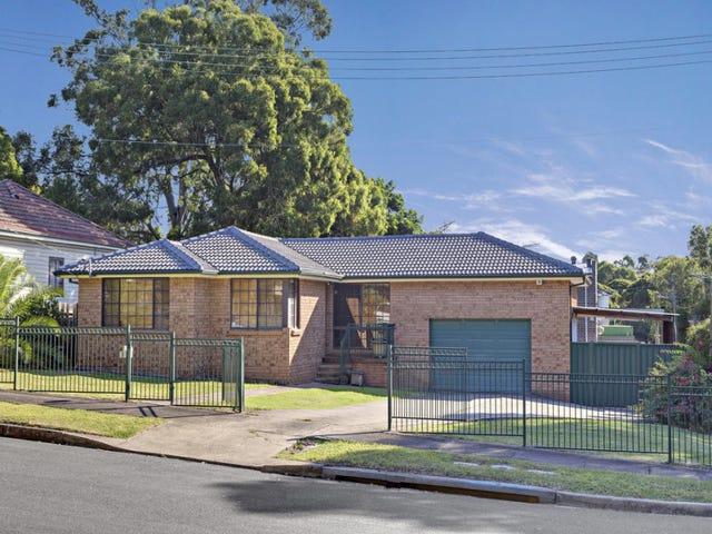 1 Pomona Street, Greenacre, NSW 2190