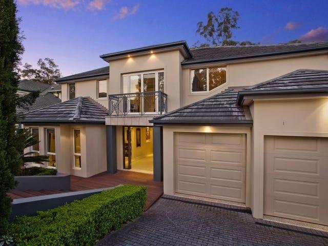 11 Brighton Drive, Bella Vista, NSW 2153