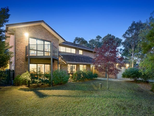 24 Maroong Drive, Research, Vic 3095