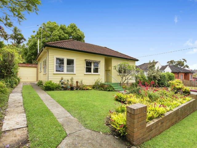 27 Thomas Street, North Manly, NSW 2100
