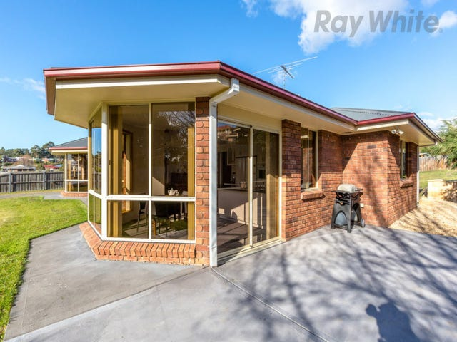 4 Jacques Road, Granton, Tas 7030