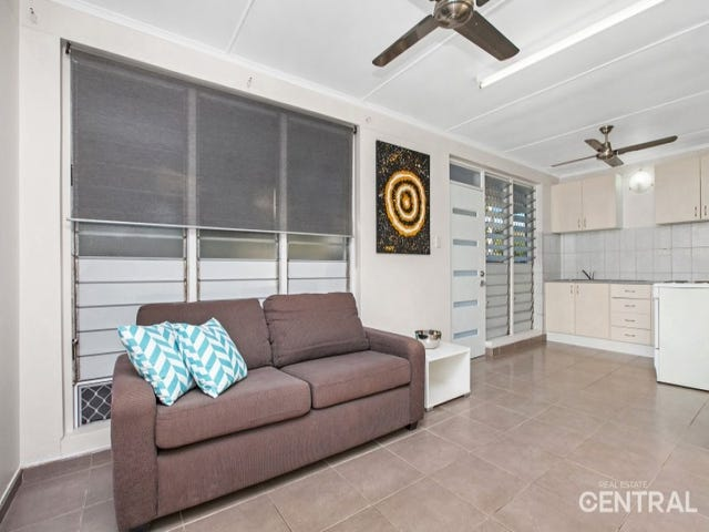 2/23 Fleming Street, The Narrows, NT 0820