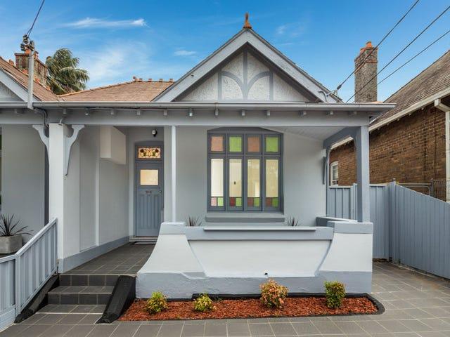31 Wardell Road, Lewisham, NSW 2049