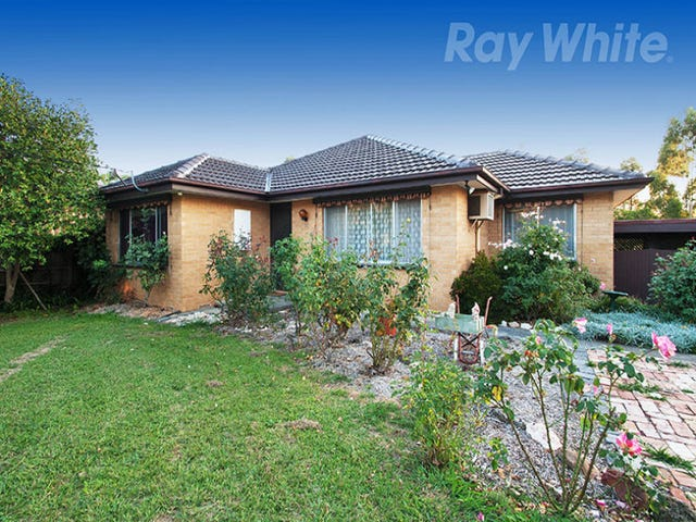 53 Esther Cres, Mooroolbark, Vic 3138