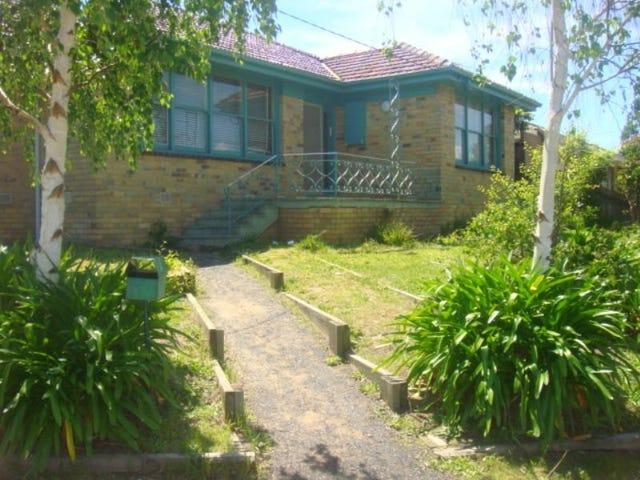 4 Russell Street, Springvale, Vic 3171