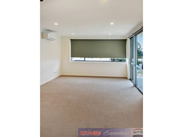 143/986 Wynnum Road, Cannon Hill, Qld 4170