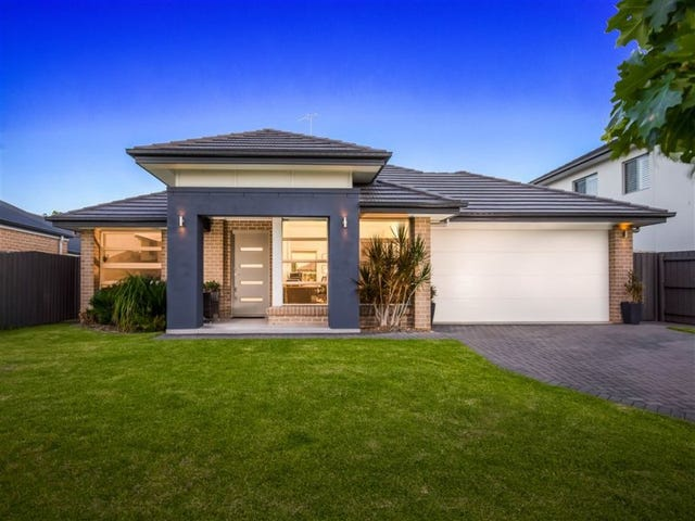 10 Camellia Street, Pitt Town, NSW 2756
