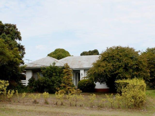 137 Church Street, Cowes, Vic 3922