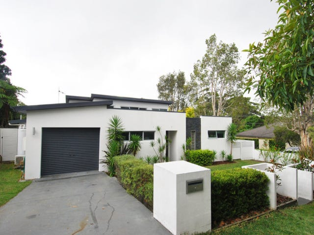 251 Forest Road, Kirrawee, NSW 2232
