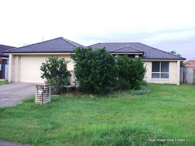 10 Links Avenue, Meadowbrook, Qld 4131