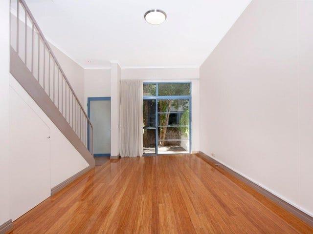 2/10 John Street, Leichhardt, NSW 2040