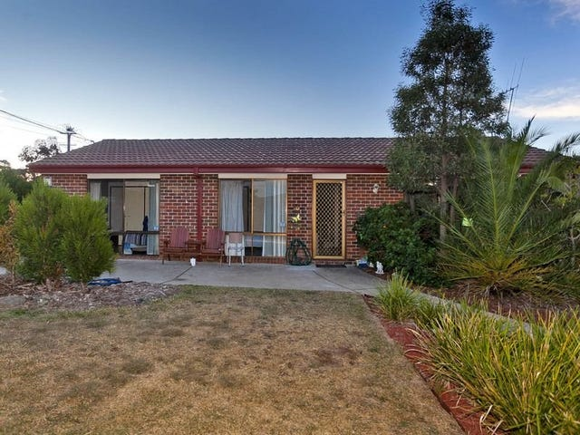 35B Ash Street, Queanbeyan, NSW 2620