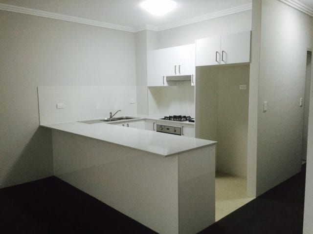 9/45 Santana Road, Campbelltown, NSW 2560