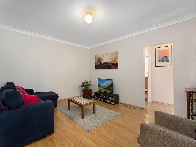 2/90-92 O'connell Street, North Parramatta, NSW 2151