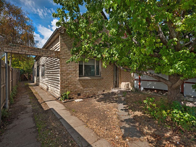 4 Hodgson Street, Brunswick, Vic 3056