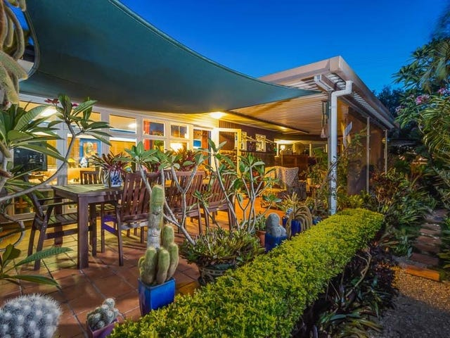95 Spence Road, Wavell Heights, Qld 4012