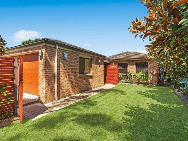 14 Moana Street, Woy Woy, NSW 2256