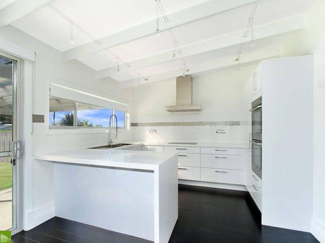 31 Bass Street, Barrack Heights, NSW 2528