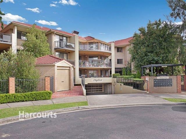 25/2-6 Sherwin Avenue, Castle Hill, NSW 2154