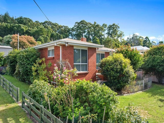 4417 West Tamar Hwy, Beauty Point, Tas 7270