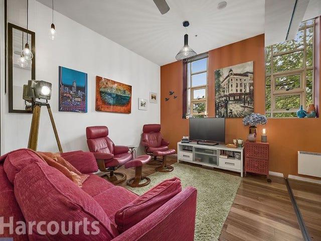 216/68 La Trobe Street, Melbourne, Vic 3000