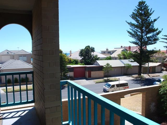 5/194 Seaview Road, Henley Beach South, SA 5022