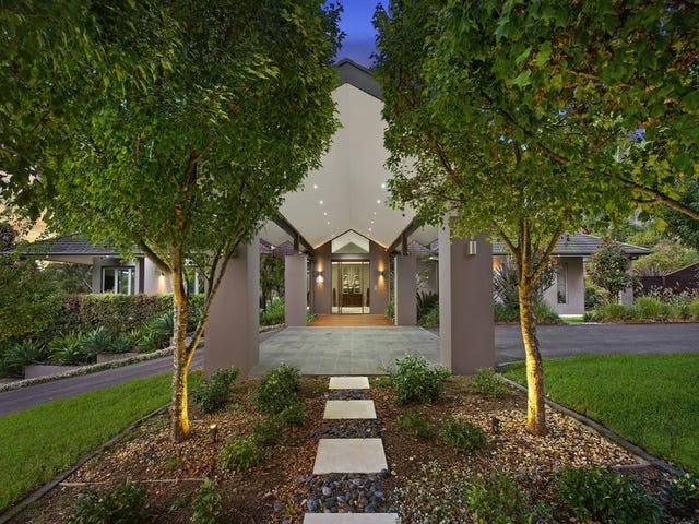 31 Vineys Lane, Dural, NSW 2158