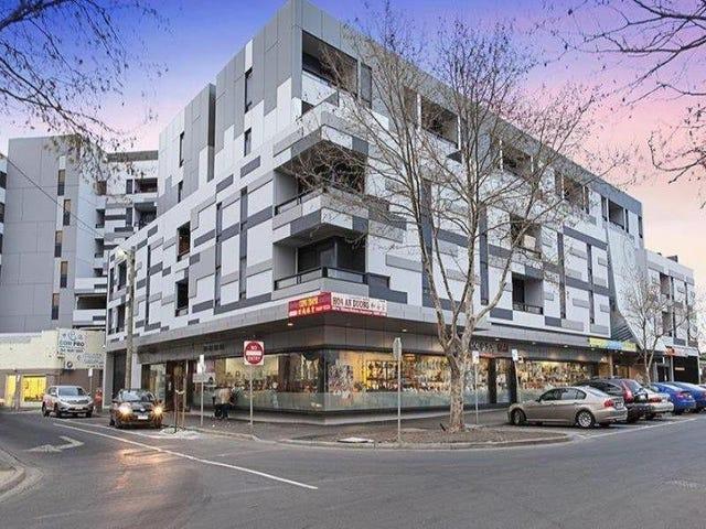 505B/2 Dennis Street, Footscray, Vic 3011