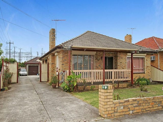 16A Merrilands Road, Reservoir, Vic 3073