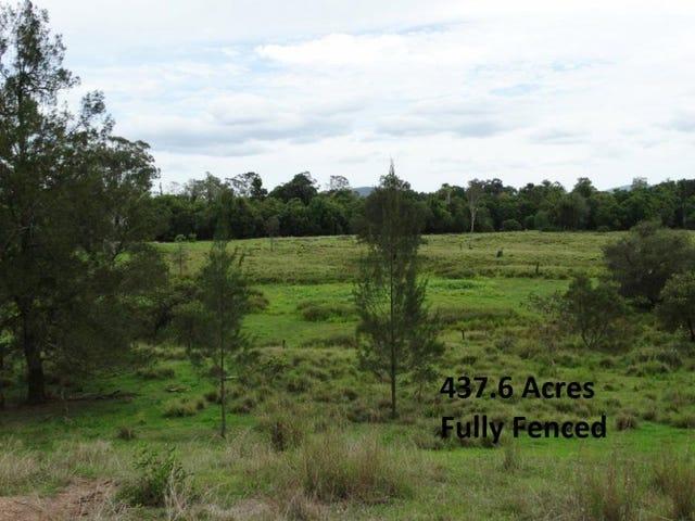 Lot 31 Lowmead Road, Miriam Vale, Qld 4677