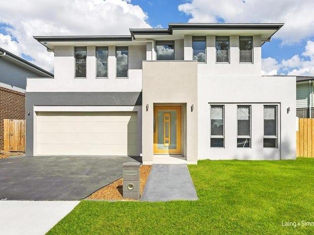 22 Nightjar Street, Cranebrook, NSW 2749