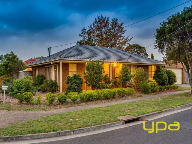 252 Greaves Street, Werribee, Vic 3030