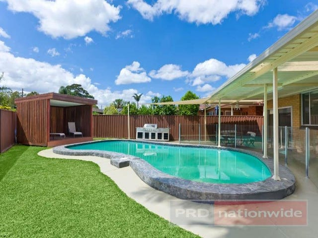 81 Pozieres Avenue, Milperra, NSW 2214