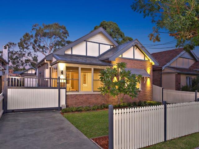 14 Rawson Street, Croydon Park, NSW 2133