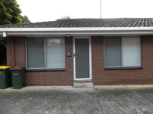 1/48 Clonard Avenue, Geelong West, Vic 3218