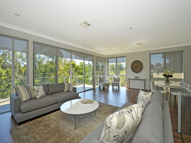 2 Lyra Court, Robina, Qld 4226