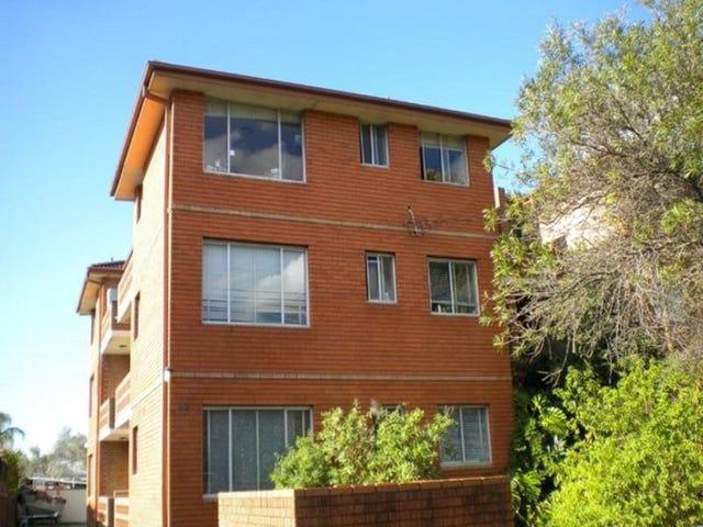 3/22 Dryden Street, Campsie, NSW 2194