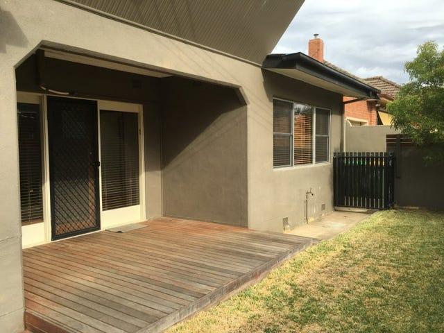 1/357 Buckingham Street, North Albury, NSW 2640