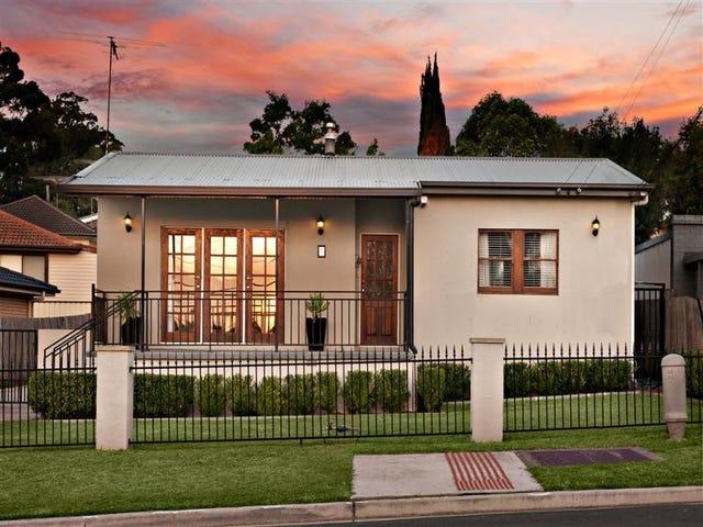 1 Tallawong Avenue, Blacktown, NSW 2148